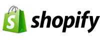 Crear ecommerce con Shopify