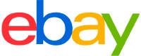 Vender online en ebay
