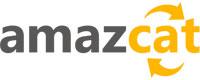 Vender en ecommerce Amazcat