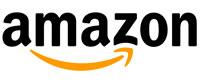 Vender online en Amazon