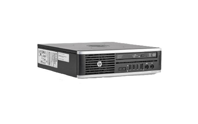 images/productos-tpv/hp-8200-ultraslim.png